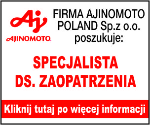 ajinomoto0511(3)