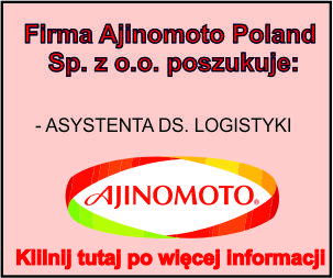 AJINOMOTO ASYSTENT
