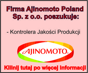 ajimonoto18_04_1