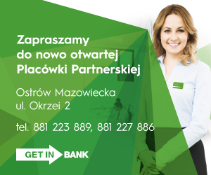 Getin Bank2