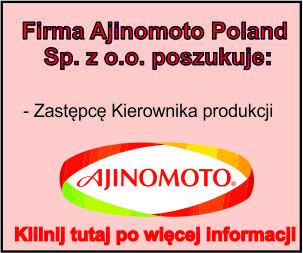 ajinomoto paz 17