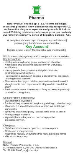 Pharma (2)