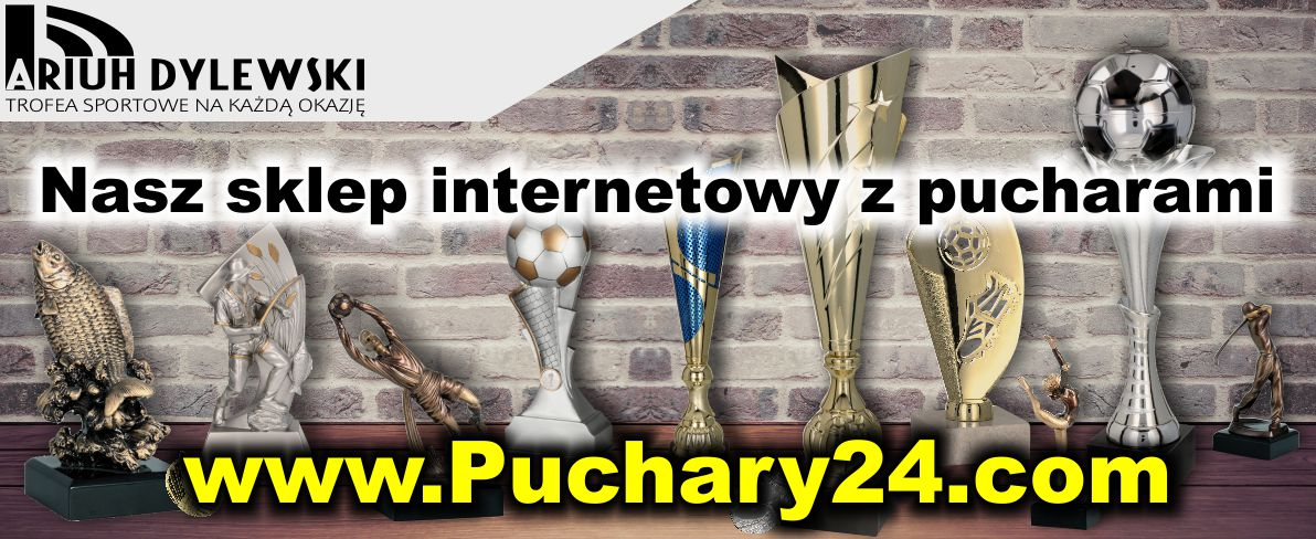 puchary24