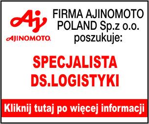 ajinomoto0511(2)