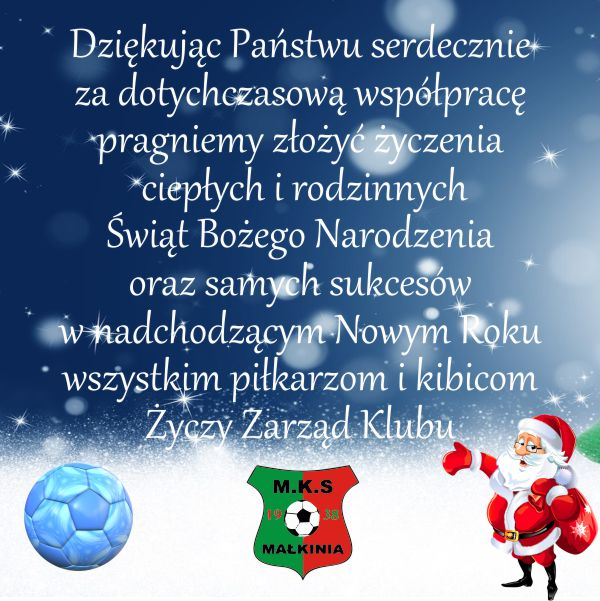 http://www.malkinia.com/images/banners/zyczenia/zyczenia_bn_2016_mks1.jpg